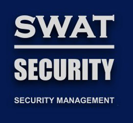 SWAT-SECURITY